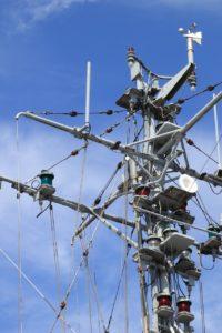 Az antennák fajtái, nem csak szakiknak