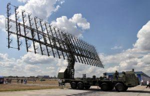 Hiába jó a vételi készsége az antennának, ha külön teherautó kell a szállításához