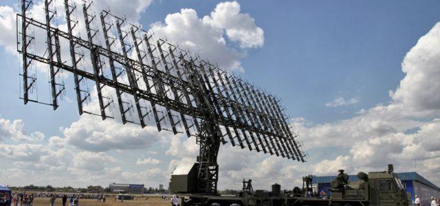 Antenna választás előtt állsz? Fogadd meg a javaslatainkat, hogy a legjobban járj!