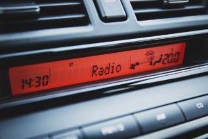 Ha gond van az autóantennával – antenna tippek sercegő, pattogó autórádióhoz