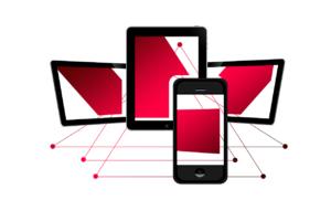 Milyen hullámhosszokon működnek a modern mobil eszközök?